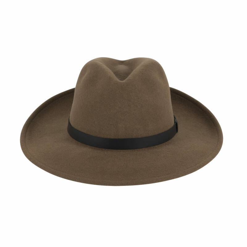 Bufandy Fedora Hat 42258/42259/42257