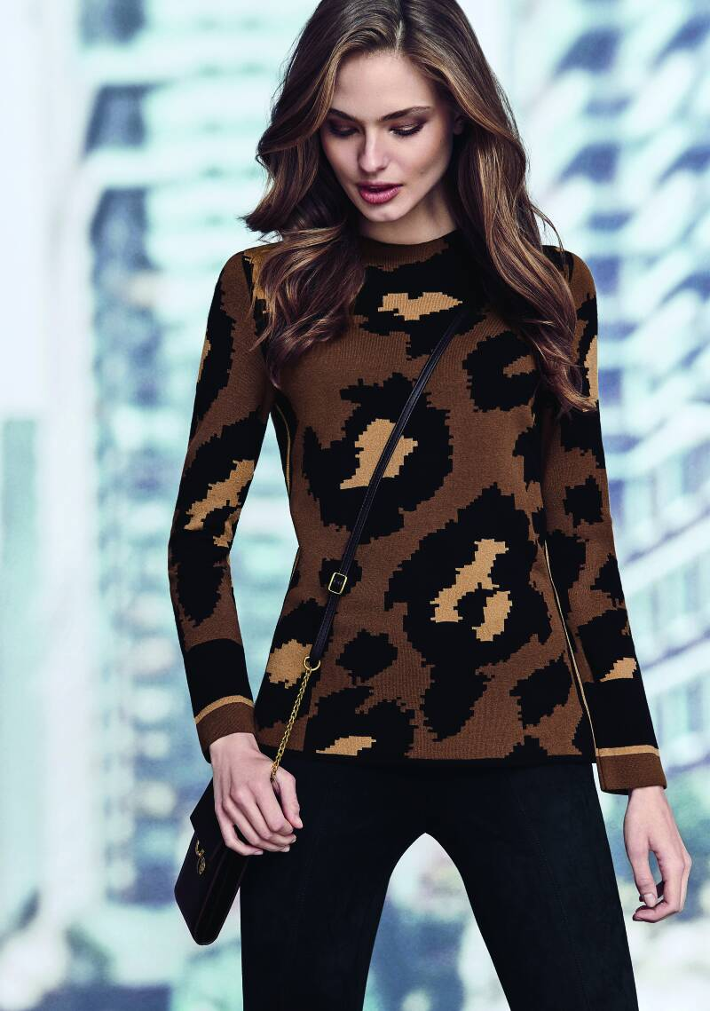 Faber Pullover 40492/40493/40494/40495