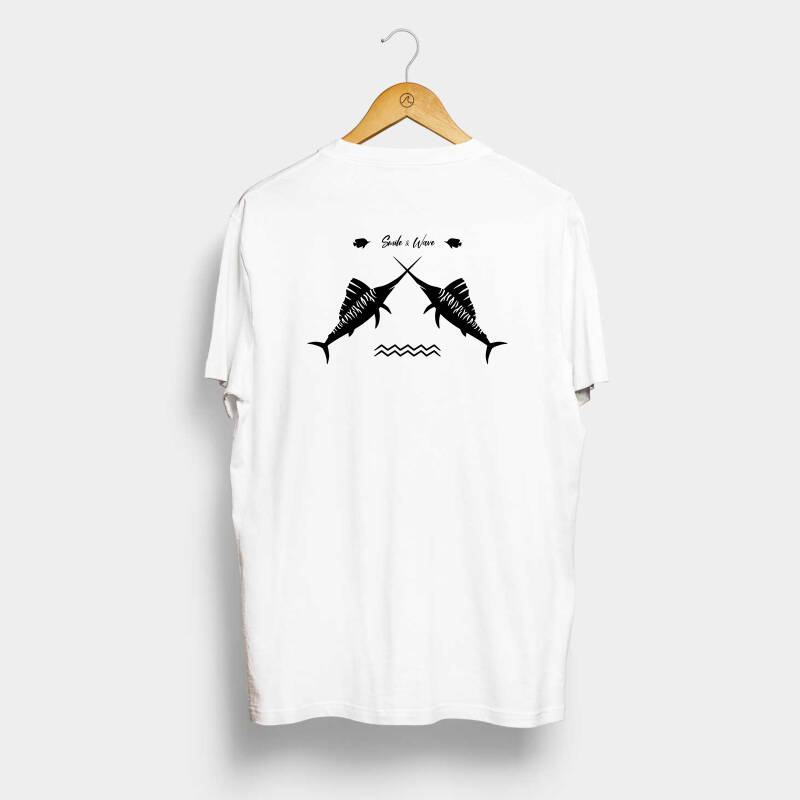T-shirt Marly NEW!