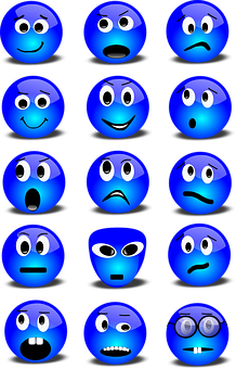 emoticons-150528__340.png