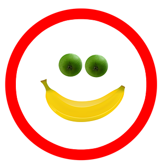 smile-1133751__340.png