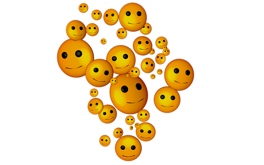 smilies-110650__340.png