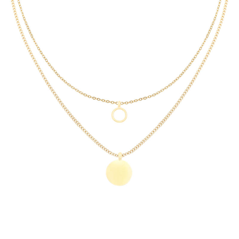 Ketting Complement