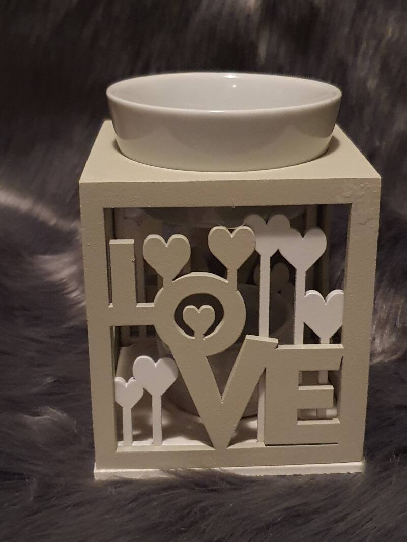 Home/ love geurbranders
