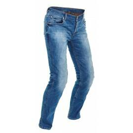 PROJECT JEANS