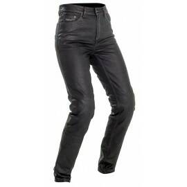 WAXED LADY JEANS SLIM FIT