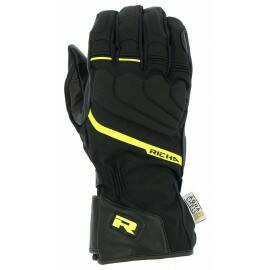 DUKE 2 WP GLOVE