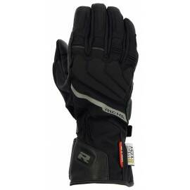 DUKE WOMAN 2 WP GLOVE