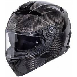 DEVIL HELM CARBON