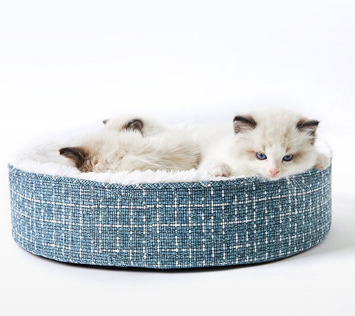 PETKIT Soft Bed