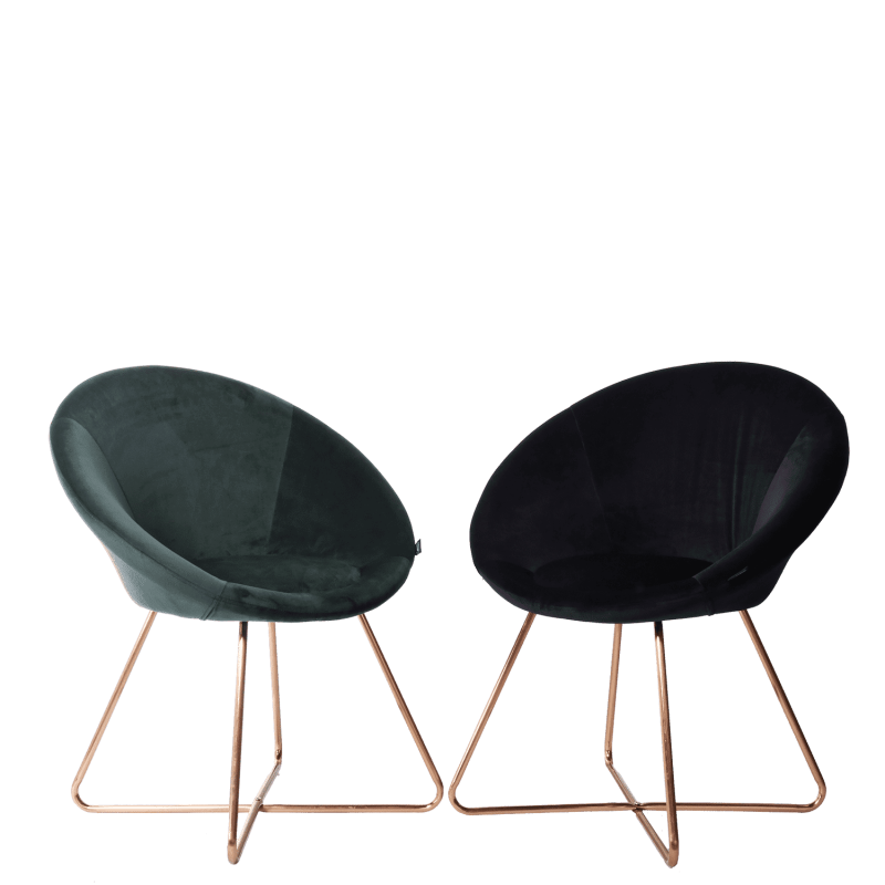 Fauteuil Amaro  | Collectione