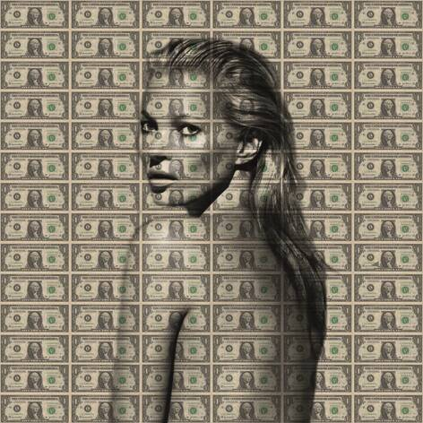 Aluart dollars Kate