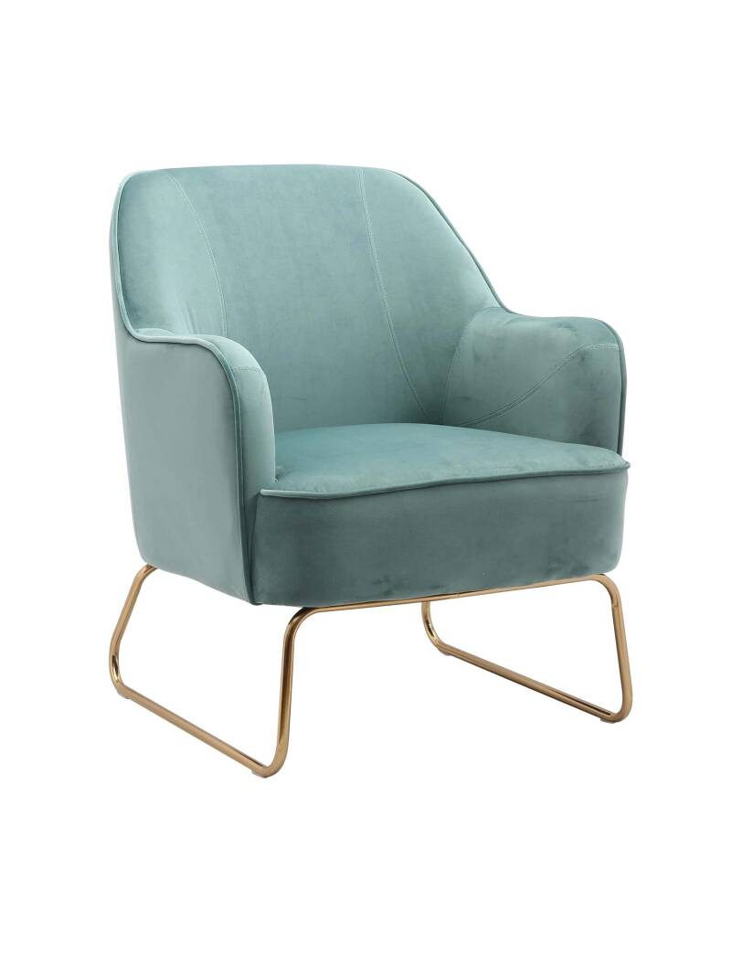 Fauteuil Firenze P | Collectione