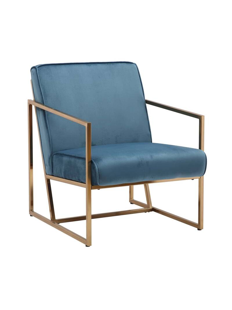 Fauteuil Milano B   Collectione