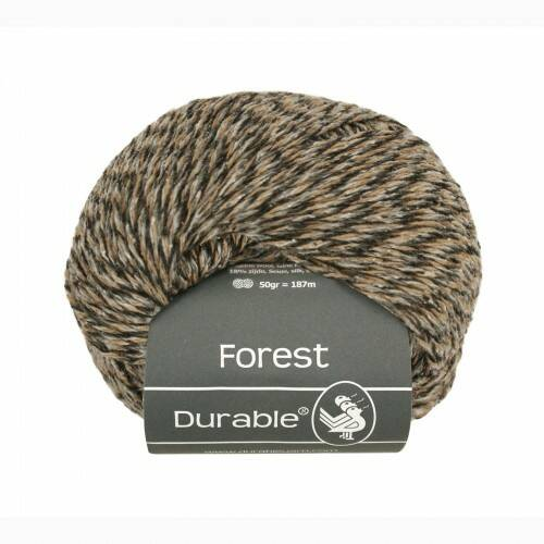 Durable Forest  4001