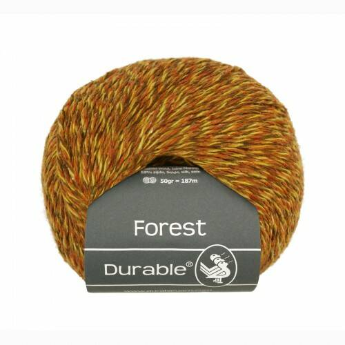 Durable Forest  4008