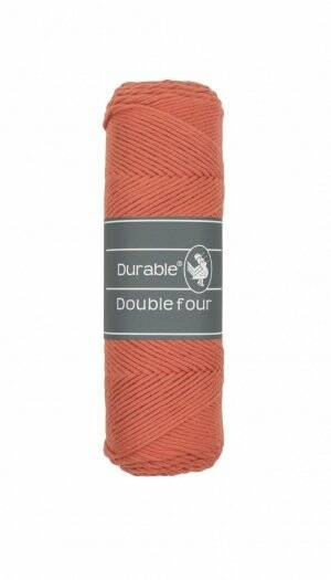 Durable Double Four Coral