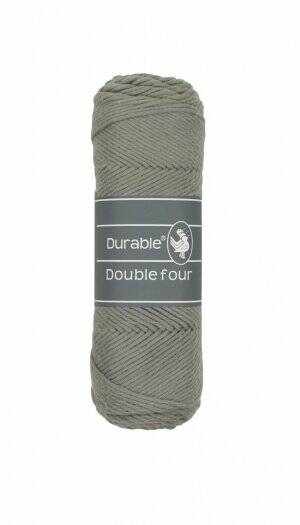 Durable Double Four Ash