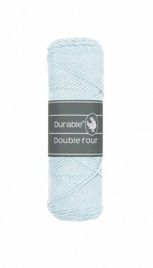 Durable Double Four Pearl