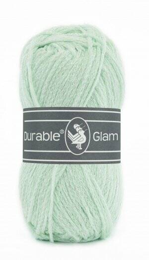Durable Glam Mint