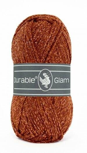 Durable Glam Cayenne