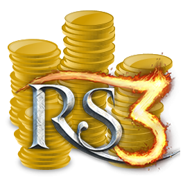 RS3 Gold