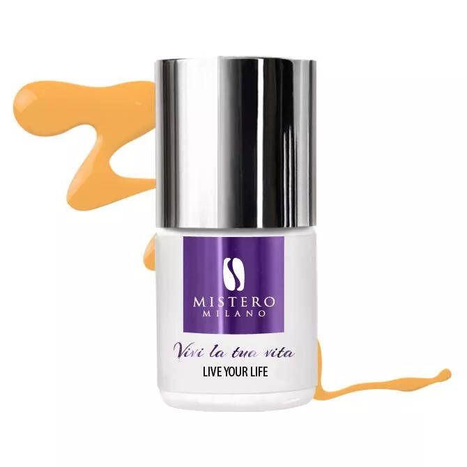 1230 -  Live Your Life 6 ml