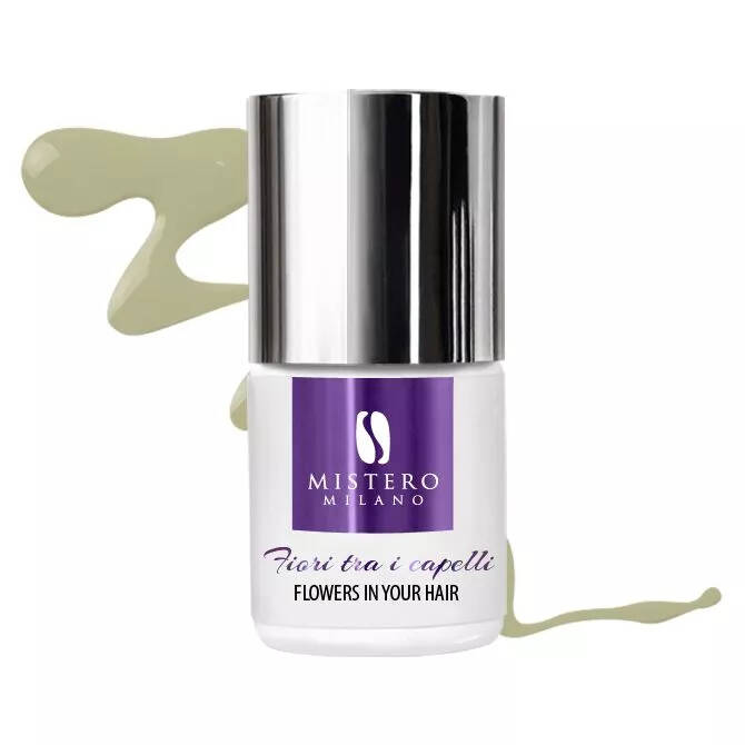 1231 - Flowers in your Hair 6ml