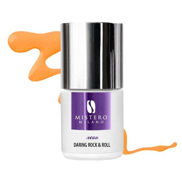 Daring Rock & Roll Neon - 1181 - 6ml