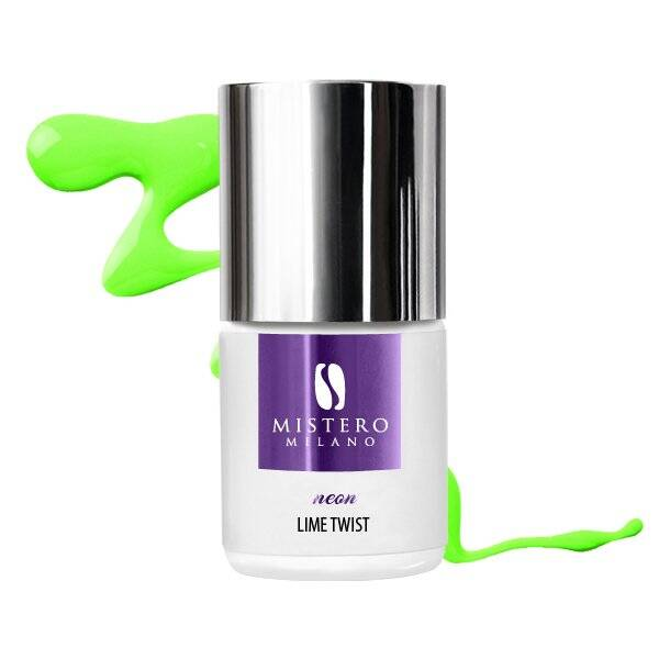 Lime Twist Neon - 1179 - 6ml