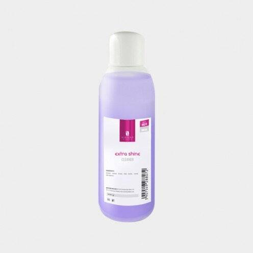 Cleaner - Extra SHINE - 500 ml