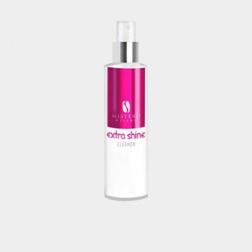 Cleaner - Extra SHINE - 200 ml