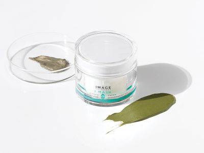 NEW I MASK - Purifying Probiotic Mask