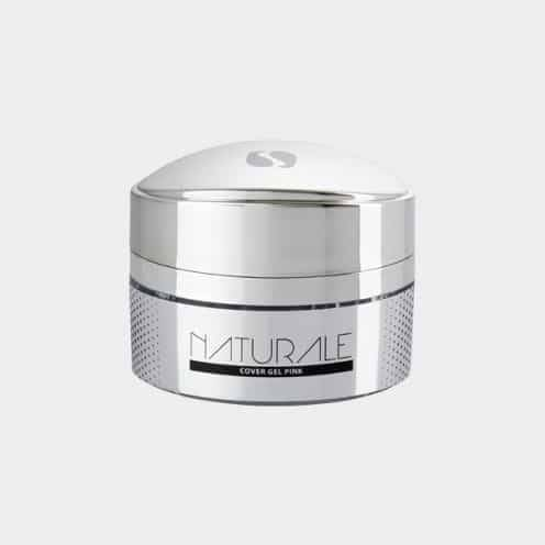 NATURALE Cover gel
