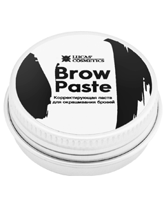 cc brow paste 15 ml