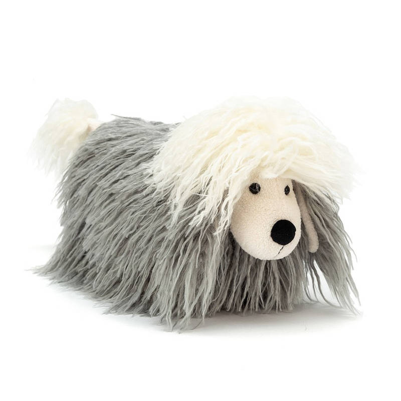 Jellycat Charming Chaucer