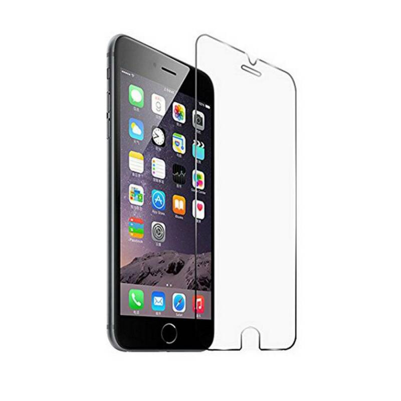 Screenprotector Apple iPhone 6/ 6s