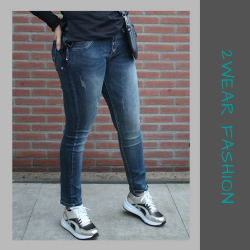 JEANS | NORFY