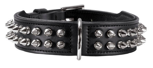 Hunter Collar  Rambo Hondenhalsband
