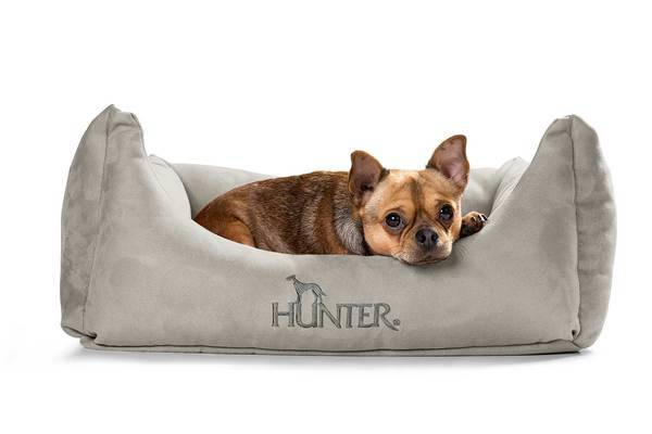 Hunter Bank Vicenza Antibakteriell CREME