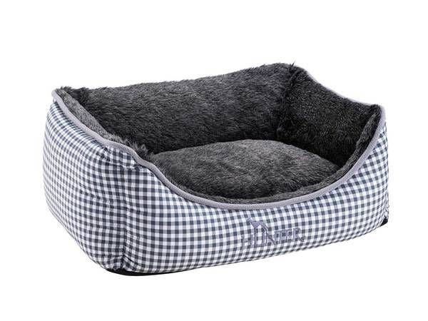 Hunter Dog sofa Astana grijs