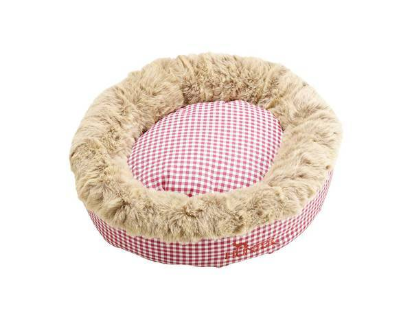 Cat and dog bed Astana