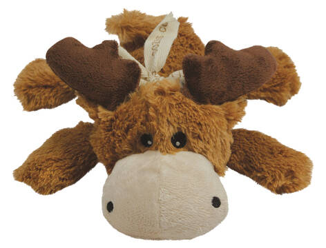 Kong Cozies Marvin Moose 30,4 cm x 36,2 cm