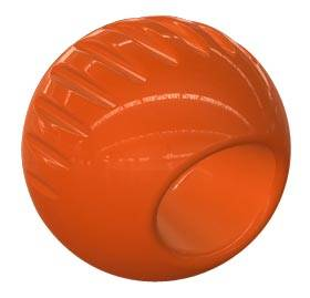 Bionic Ball Small