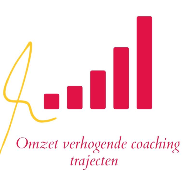 Sparring sessie/business coaching