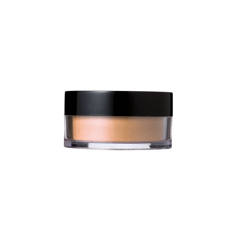Minerals Radiant Natural Blush