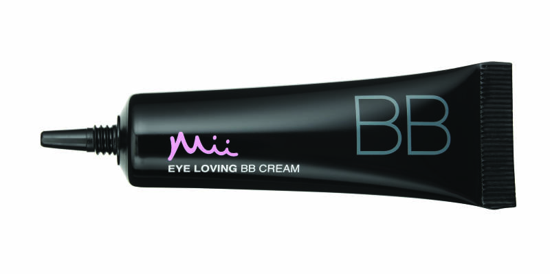 Eye Loving BB Cream