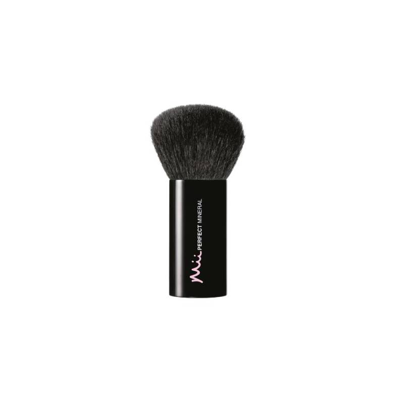 Perfect Mineral Kabuki Brush