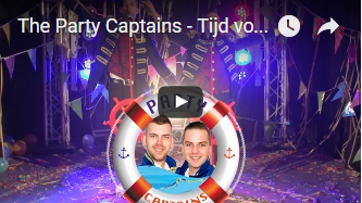 PartyCaptainstheclipcmc.png