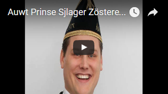 auwtprinsesjlagerzosterecmc.png